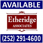 Etheridge Associates Small